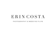 Erin Costa Photography
