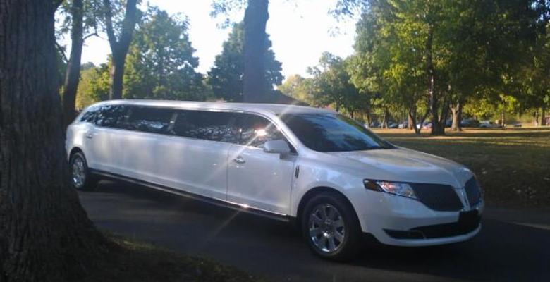 Excel Limousine Service, LLC