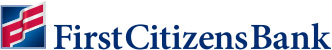 First Citizens Bank of Hampstead