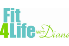 Fit4Life with Diane