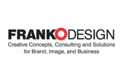 Franko Design, LLC