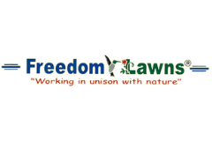 Freedom Lawns USA, Inc.