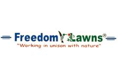 Freedom Lawns USA, Inc.