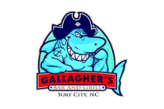 Gallagher's Bar and Grill