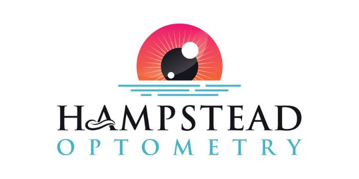 Hampstead Optometry, PA