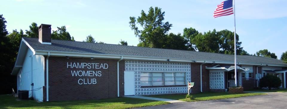 Hampstead Women's Club