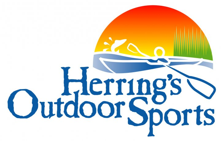 Herrings Outdoor Sports