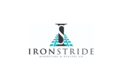 IronStride Marketing & Digital Co