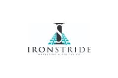 IronStride Marketing & Digital Co