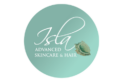 Isla Advanced Skincare and Hair