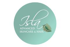 Isla Advanced Skincare and Hair