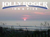 Jolly Roger Inn & Pier