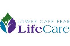 Lower Cape Fear LifeCare