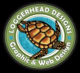 Loggerhead Designs