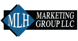 MLH Marketing Group LLC