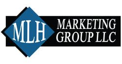 MLH Marketing Group LLC