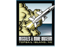 Missiles and More Museum
