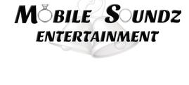 Mobile Soundz Entertainment