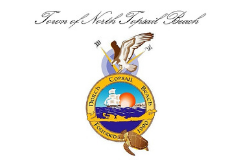 Town of North Topsail Beach