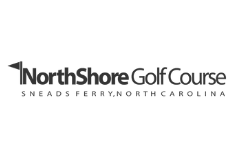 North Shore Country Club