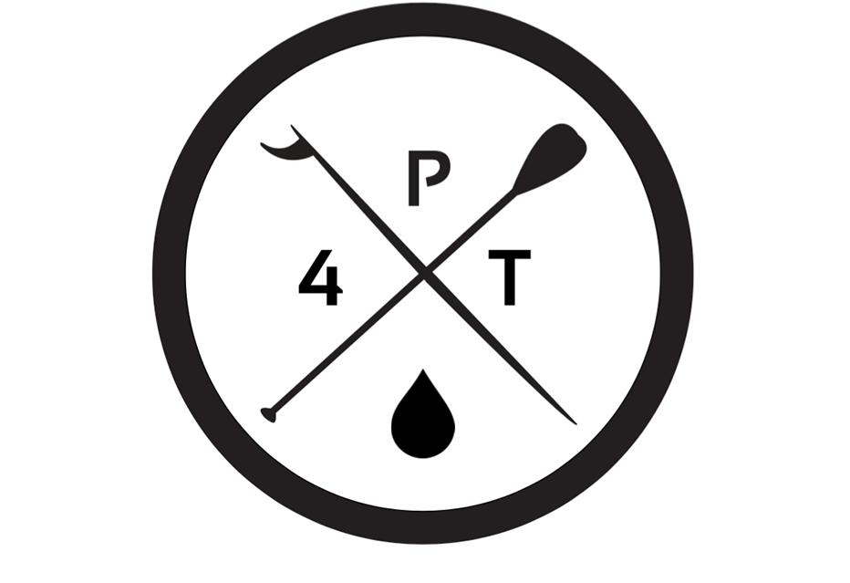 Paddle 4 Troops