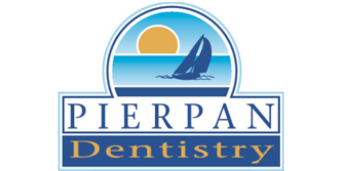 Pierpan Family Dentistry