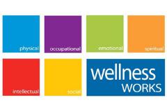 Pioneer Wellness-Cookie Tilghman, CNHP