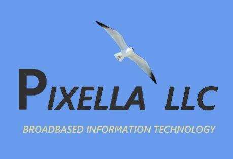 Pixella LLC