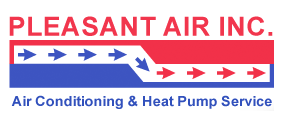 Pleasant Air, Inc