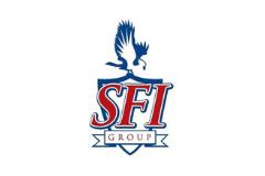 SFI Group Insurance