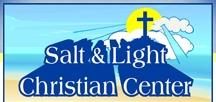Salt & Light Christian Center