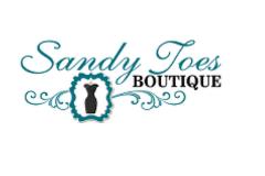 Sandy Toes Boutique