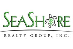 Sea Shore Realty Group