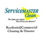 ServiceMaster Restoration of Wilmington