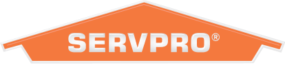 ServPro of Pender/West Onslow Counties