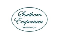 Southern Emporium