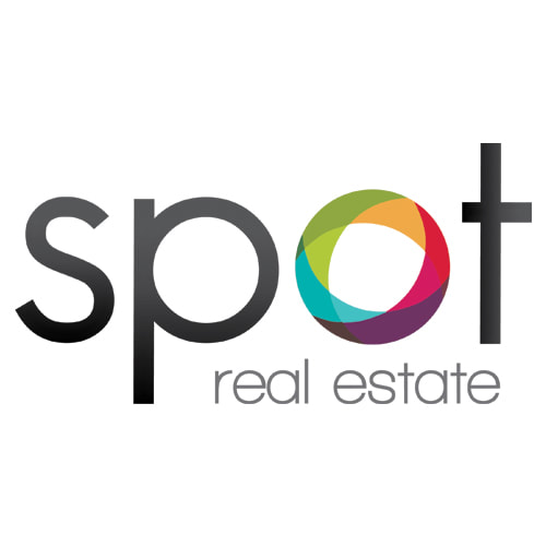 Spot Real Estate-Vicki Stowe
