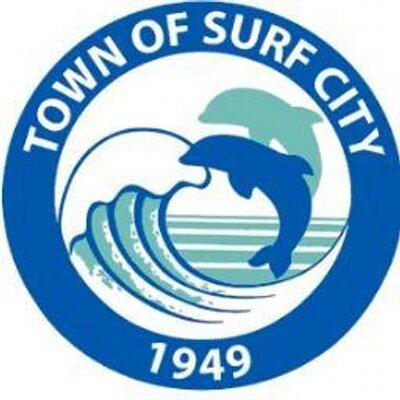 Surf City Bark Park