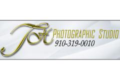 TH Photographic Studio