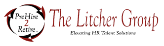 The Litcher Group