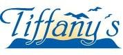 Tiffany's Motel