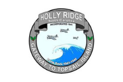 Town of Holly Ridge