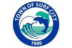 Surf City Welcome Center