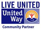 United Way of Cape Fear Area