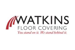 Watkins Floor Covering