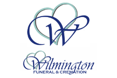Wilmington Funeral & Cremation
