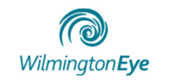 Wilmington Eye