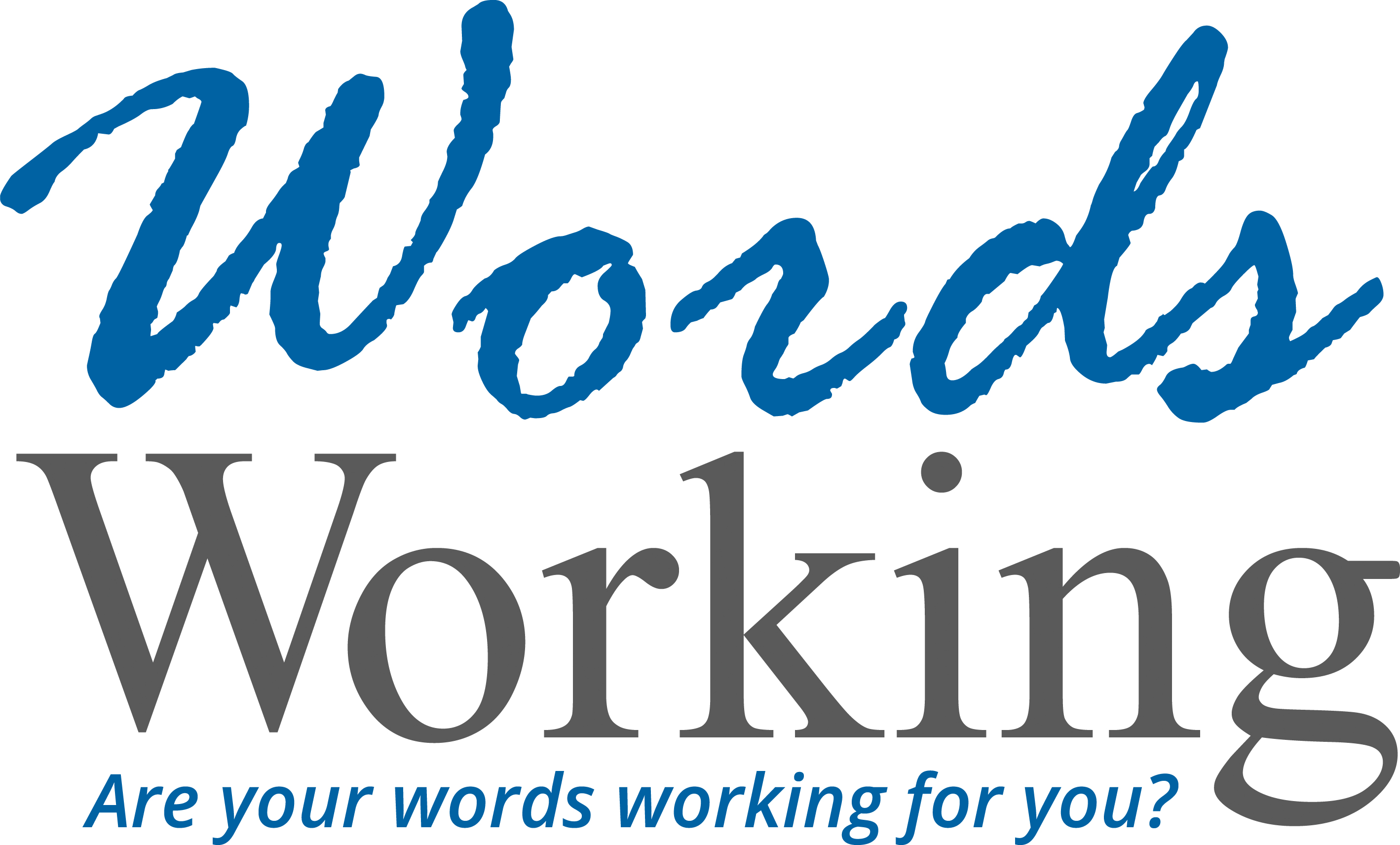 Words Working LLC