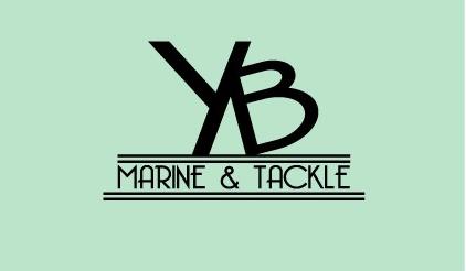 Yopp Brothers, Inc.