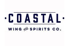 Coastal Wing & Spirits Co.